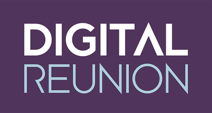 logo DIGITAL REUNION [RVB-120dpi]