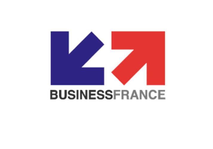 Forum Afrique Du Sud de Business France