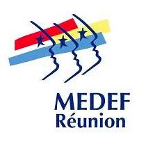 Livre Bleu Outre Mer Digital Reunion