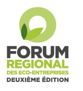 Forum Régional des Eco-entreprises