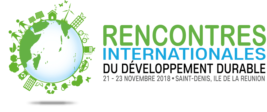 Rencontres maurice reunion developpement durable