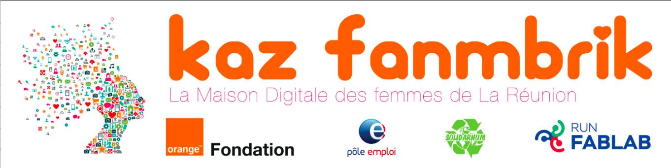 saison 2   kaz fanmbrik  u2022 digital reunion